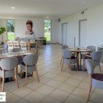 Visite virtuelle Google Street View Clermont-Puy-de-Dôme